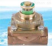 性能好CKD流量指示器说明书,4F210-08-DC24V