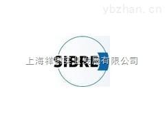 SIBRE首选上海祥树尚工代理西伯瑞抱闸TE315-EB800/60D进口仪器仪表