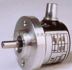 TWK首选上海祥树尚工代理TWK编码器CRE65-1024G19E27