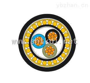 WDZB-BPYJYTP2清洁环保电缆