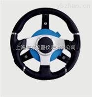 SV-CW100汽车操纵稳定性测试分析系统