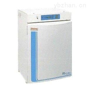 赛默飞311二氧化碳培养箱