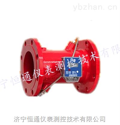 消防水流量計,山東萊蕪新規范消防水流量計