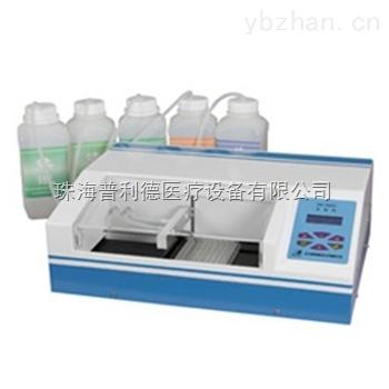 國產酶標洗板機有哪些?如何改善酶標洗板機清洗效果?