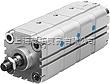 SME-10M-DS-24V-E-0,FESTO倍力氣缸和多位置氣缸說明書