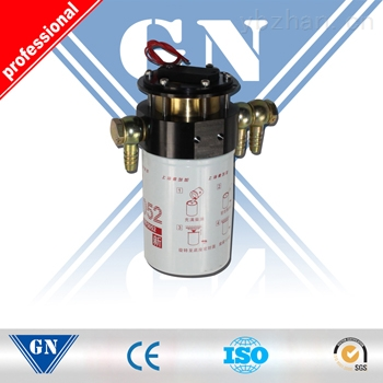 CX-FM-V8BR-厂家供应油耗流量计特价直销