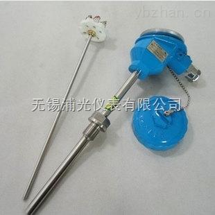 SBWRN-440-山东防爆防腐温度变送器