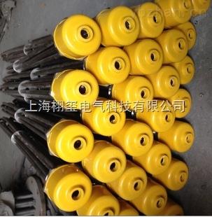 销售好品质法兰式加热器  产品报价: 面议 公司名称: 上海栩玺电气