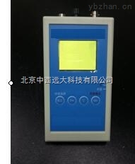 庫號:M180712-土壤氧化還原電位儀
