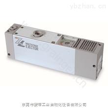 smc电磁阀,日本SMC电磁阀,smc液压电磁阀报价