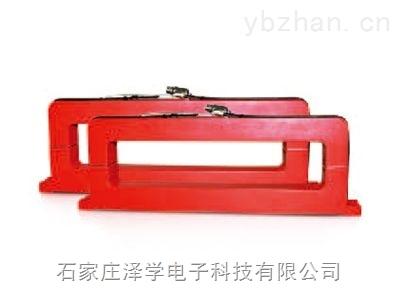 DQYB-HA/DQYB-HB-DQYB-HA/DQYB-HB系列剩余電流互感器