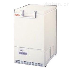 三洋超低温冰箱一级代理