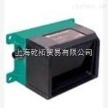 NBB5-18GM50-E3-供应倍加福防撞用测距传感器