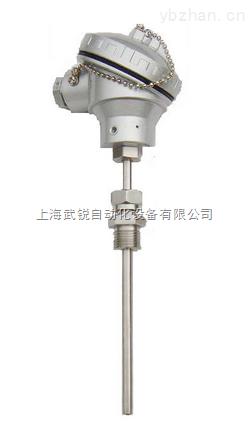 WRWZP-P经济型温度变送器厂家价格