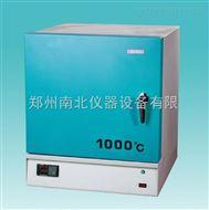 高温電阻爐,台式電阻爐,实验電阻爐價格