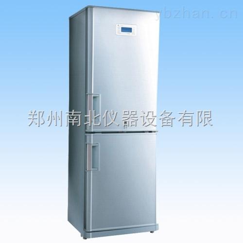 低温储存箱/超低温冰箱/低温冷藏箱价格