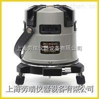 SL-441H多功能自动安平标线仪