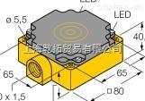 銷售圖爾克電感式接近傳感器TS-500-LI2UPN8X-H1141