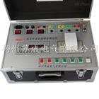 SWGKC-V手动操作高压开关机械特性测试仪