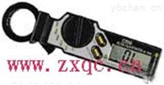 交直流兩用鉗形電流表 型號:CN80/M280