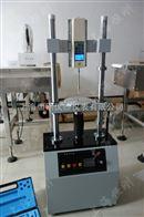1000N.m电动双柱测试台