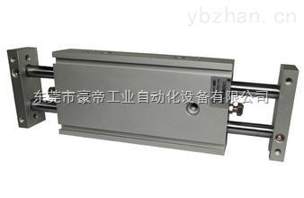 smc滑动装置型气缸,MHZ2-16D smc气缸密封圈专用密封,smc气缸电磁阀,smc气缸滑台