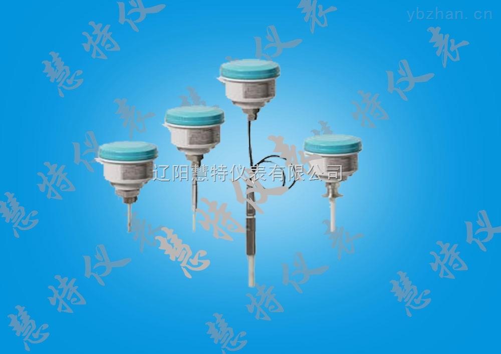 西门子  射频导纳料位计/射频导纳料位控制器