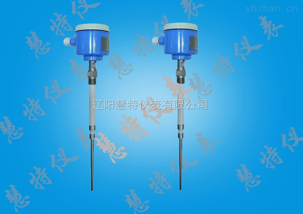 WW4000-1/ULDY电容式物位计
