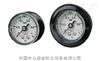 SMC压力表汕尾经销商,smc气动元件阻尼气缸