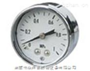 热卖SMC一般用压力表Y-40Z,smc气缸如何查询价格