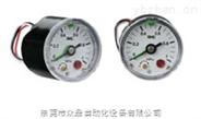 现货供应SMC洁净型减压阀用压力表G46-2-01-SRB,日本smc精密调压阀