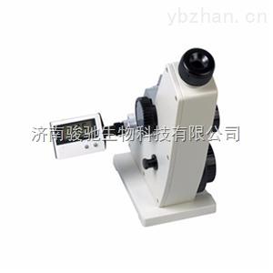 WYA-2WAJ-仪电物光阿贝折射仪
