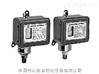 SMC压力开关安庆代理销售,优质smc气缸供应商
