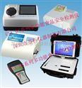 油脂和脂肪酸败程度检测仪