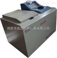 鹤壁精醇甲醇热值化验仪 高精度全自动量热仪
