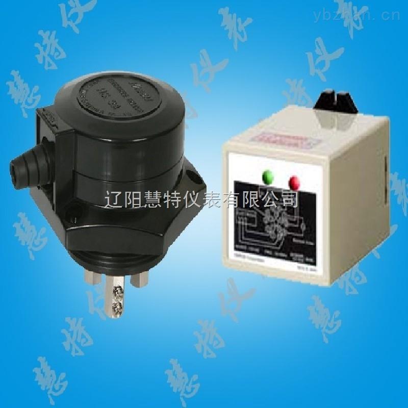 UDK-201/200-UDK电接触液位控制器(电极式)