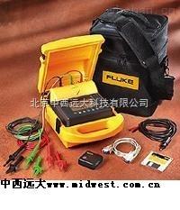 M403870-北京中西Z5推薦數字兆歐表 型號:FLK/F1550c