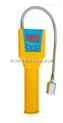 天然气、液化石油气等可燃气体检测仪