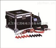 HYFD贵州毕节哪里有蓄电池放电仪