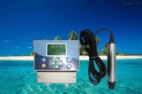 慕迪科技160型在线溶解氧测定仪