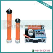 直流高压发生器型号、作用
