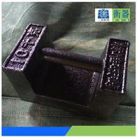 采购10公斤铸铁砝码什么价格|采购10公斤砝码多少钱一吨