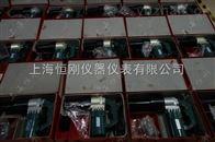 SGNJ电动扭剪扳手22-27M