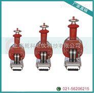 上海干式试验变压器厂家