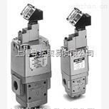 全新日本SMC高压冷却液用阀特价