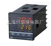 DHC3T-DRE600-DHC3T-DRE600智能溫控儀