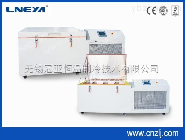 工业冷装配箱-65℃~60℃
