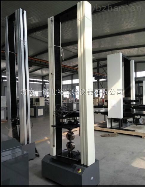 玻璃钢管道环刚度试验机厂家现货