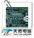 北京专业pcb电路板抄板