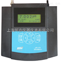PHS-3FA型實驗室中文酸度計